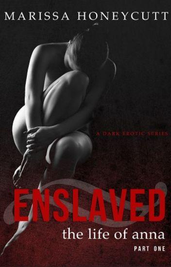 Forbidden erotic dark, free hd naked arab girls