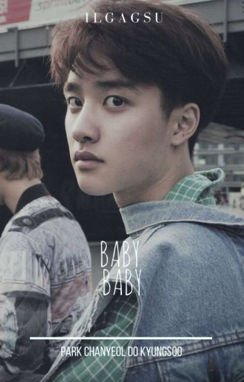 Babybaby | ChanSoo