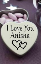 SHOUT OUT FOR ANISHA by ANISHA_KI_FAN