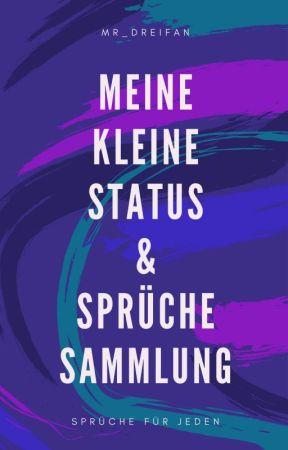 status leben