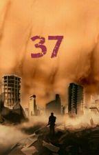 37 by phantomspirit28