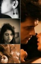 Manan FF: Its My Love by vandu422