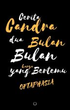 Candra Bulan by oftaphasia
