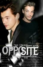 •opposite•-LARRY- by ziam_69vx