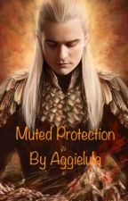 Muted protection by Aggielula