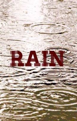 Đọc truyện [YOONMIN] RAIN