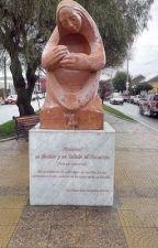 Memoria by LuisAlvarez801