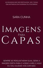 Imagens para Capas by spic_c