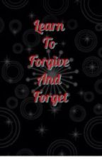 learn to forgive and forget a ( ichihime) fanficton by flowersbloom