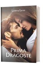 Prima dragoste by LorenaLenn