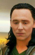 Behind the Mask:Thor the Dark World by Lokiof_Asgard