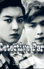 Detective Park by kai_girl_