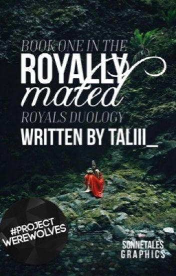 Royally Mated