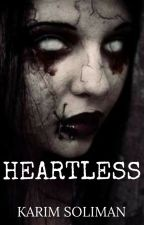 Heartless by KarimSuliman