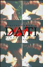 Dati.. (Jhabea Fanfic) by IcecreamaHOLIC