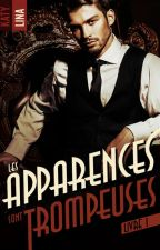 Les apparences sont trompeuses (LAST) by ktybooks