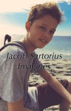 Jacob Sartorius Imagines by JacobxSartoriusxx