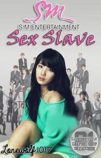 SM Entertainment Sex Slave