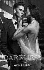 Darkness by Dark_Sisterz