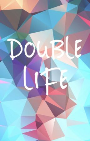 Double Life by officialjackiw