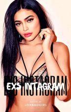 Ex's↬Justin Bieber by loxbadgirl