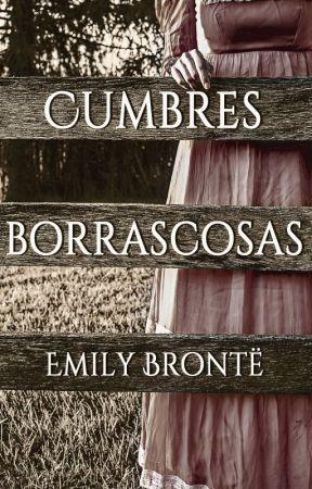Cumbres borrascosas by ClasicosES