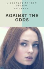 Against the odds by Ficpro
