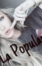 La Popular by Vale_caetano