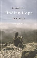Finding Hope | Completed by KEKamalP