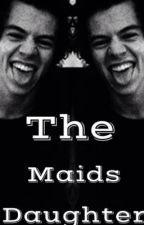 The maids daugther (harry styles) by smexihoran_