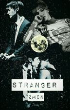 Stranger [2min] by Nanni8D