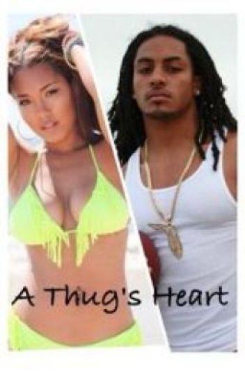 A Thug's Heart
