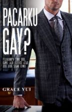 Pacarku Gay??? by Grace_yui