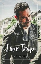 Love Trap (2) by jeffrxy-dm