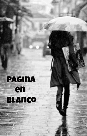 Pagina En Blanco by Fine76