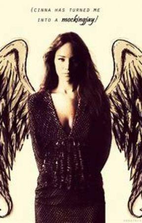 Punisher & The Broken angel by TitaAlanis