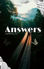La Hija De Daryl Dixon [Carl y Tu] |En Edición| by Ana_Sirius_Grimes