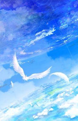 Đọc truyện [Fanfiction/12 chòm sao] Xuyên thời không