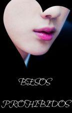 BESOS PROHIBIDOS - SS501 n_n by GaaticaTriplesS