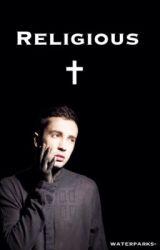 Religious » Joshler by tyIer-joseph