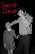 Sacré Cœur [macros&poetry] [Arc III] by darkvs