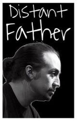Distant Father | Adopted By Lin-Manuel Miranda by 5Maddie6