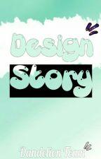 Design Truyện [Phần II] by _Dandelion_Team_
