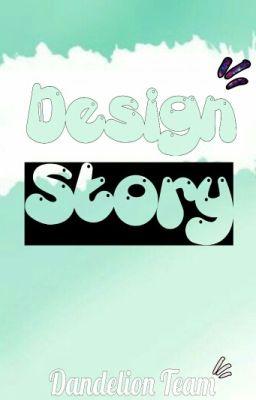 Design Truyện [Phần II]