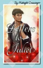 Letters to Juliet (AU! Tadashi Hamada x Reader) by Midnight-Drawing77