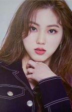 ❣진국[Reasons To Ship JinKook] 김석진 - 전정국 ❣ by JxnKxxk