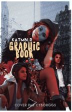 Graphics Book® by katmblr