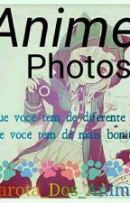 Anime Photos by Garota_Dos_Animes