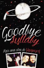Goodbye Lullaby by lavignizer