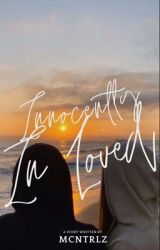 Innocently Inloved by Yamickaa